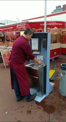 SPNM-Handwaschbecken-Hände waschen