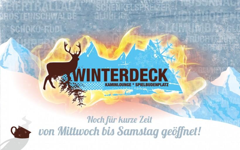 sbp.1601.wd.winter-season_website