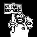 sbp.poster-logos-nachtmarkt
