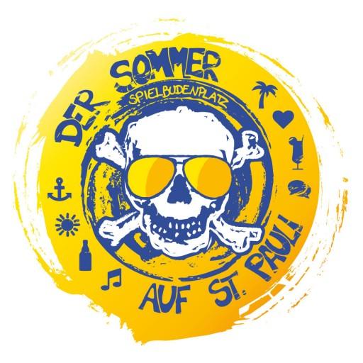 sbp.poster-logos-sommer