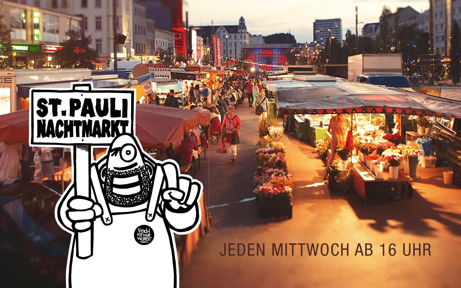 sbp.poster-nachtmarkt_foto
