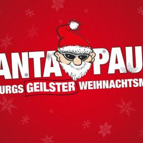 sbp.poster-santa2014