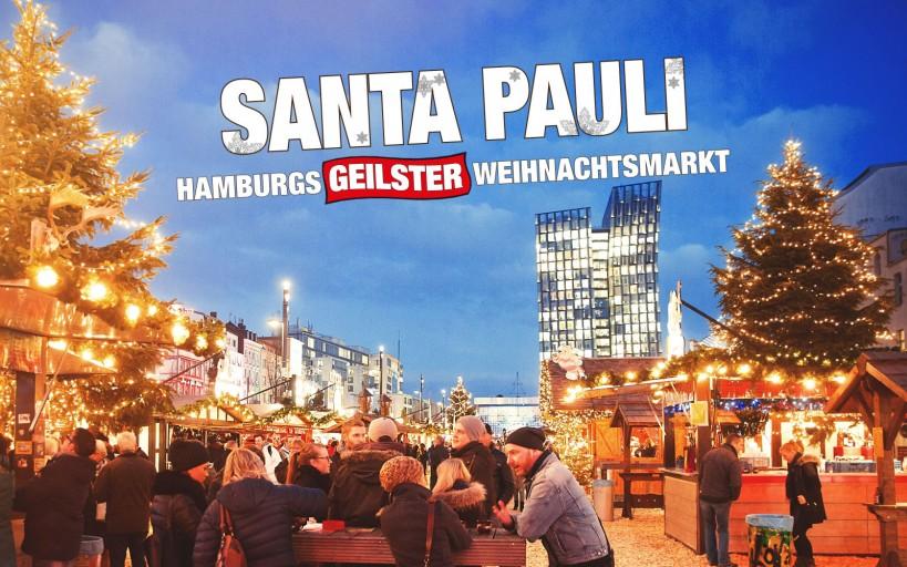 sbp.poster-santa_foto