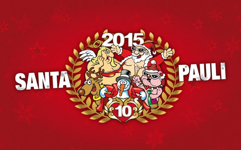 sbp.poster-santapauli2015