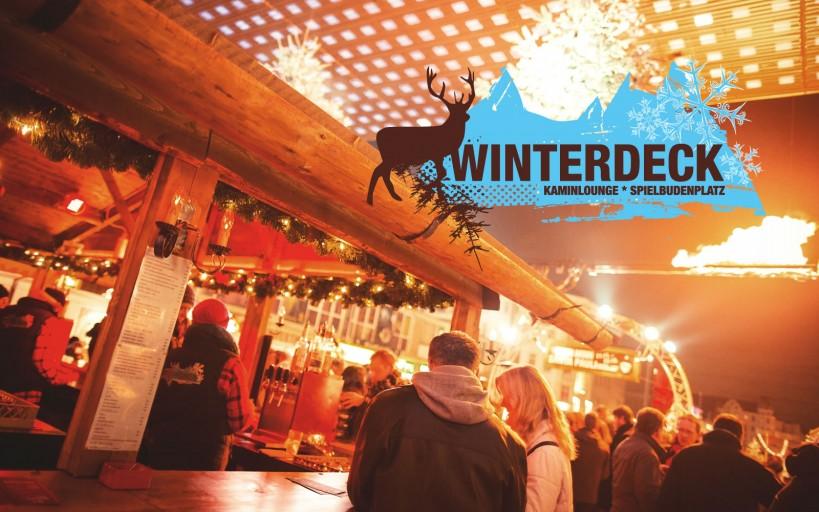 sbp.poster-winterdeck_foto