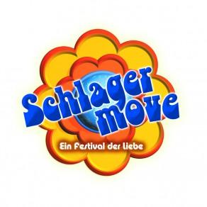 schlagermove_logo