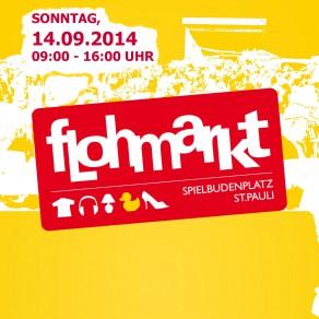 sbp.1409.flohmarkt-web_1000x1000