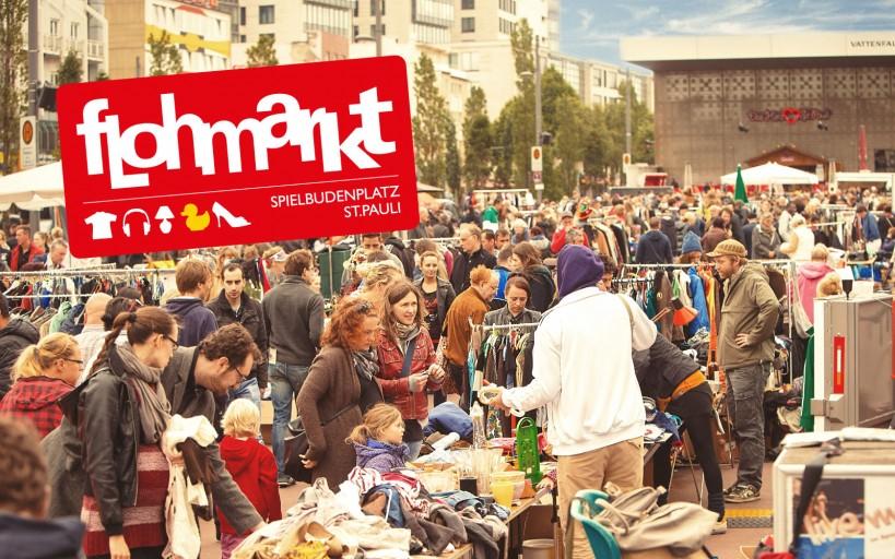 sbp.poster-flohmarkt