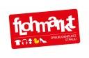 sbp.poster-logos-flohmarkt