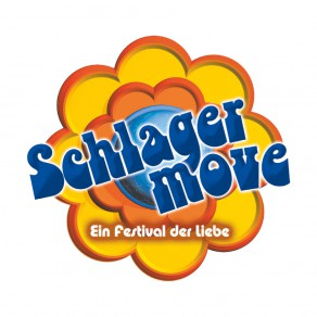 sbp.poster-logos-schlagermove