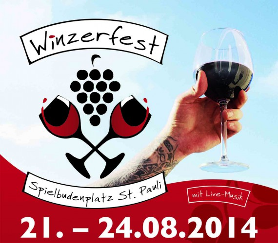 sbp.1407.winzerfest-print.plakat-A1