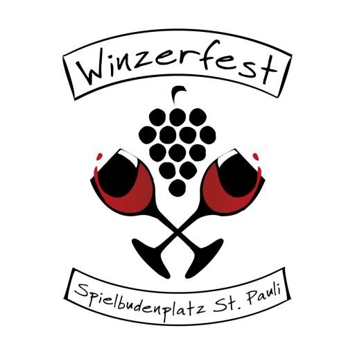 sbp.poster-logos-winzerfest