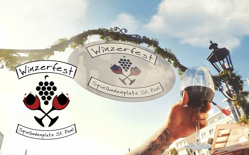 sbp.poster-winzerfest2015