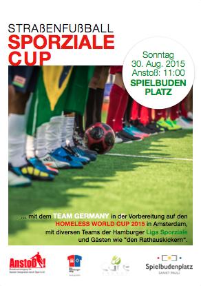 2015-Spielbudenplatz
