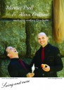 Prell & Grimm Homepage-Plakat