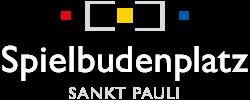 Spielbudenplatz Hamburg St. Pauli