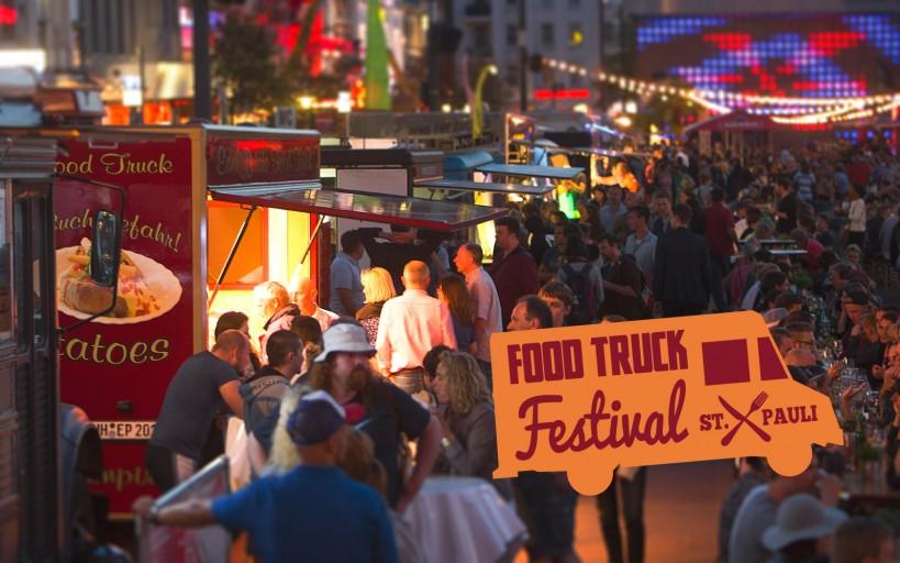 sbp.poster-foodtruckfestival