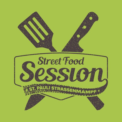 sbp.poster-logos-street-food-session