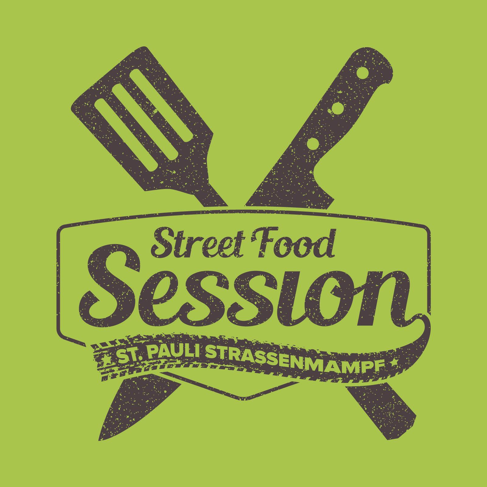 street food session st pauli stra enmampf spielbudenplatz hamburg st pauli. Black Bedroom Furniture Sets. Home Design Ideas