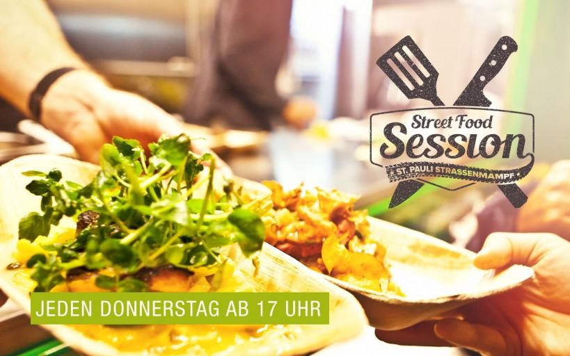 sbp.poster-street-food-session