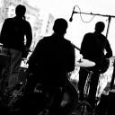 Dara_McNamara_Trio