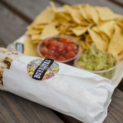 Burristas_2016_Burrito und Nachos_Copyright Heycater