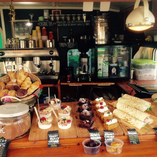 Lulus Caravan Cafe_2016_image3
