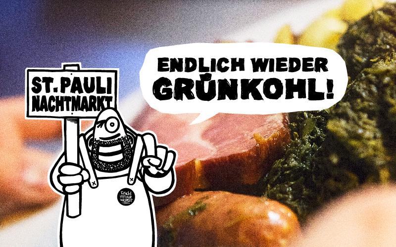 sbp-1610-spnm-gruenkohl-web_kachel