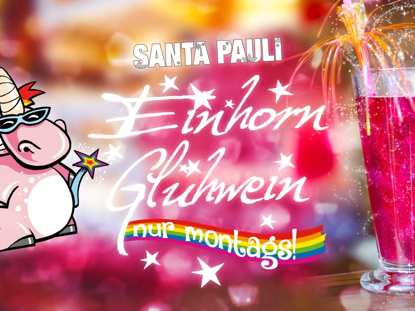 St Pauli Weihnachtsmarkt öffnungszeiten.Santa Pauli Hamburgs Geilster Weihnachtsmarkt Spielbudenplatz