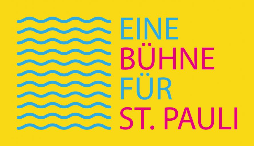 Logo Kultursommer FIN_Zeichenfläche 1